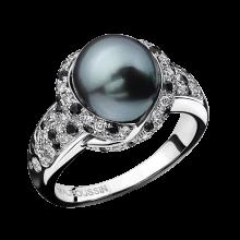 Perle caviar mon amour