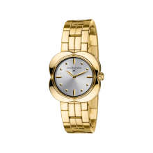 Montre chance day watch