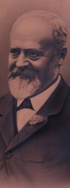 1827 – 1880