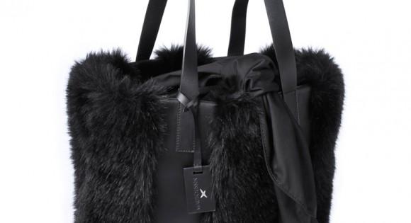 L'Artiste Joaillier MAUBOUSSIN lance son tout nouveau sac Instantané de Toi.