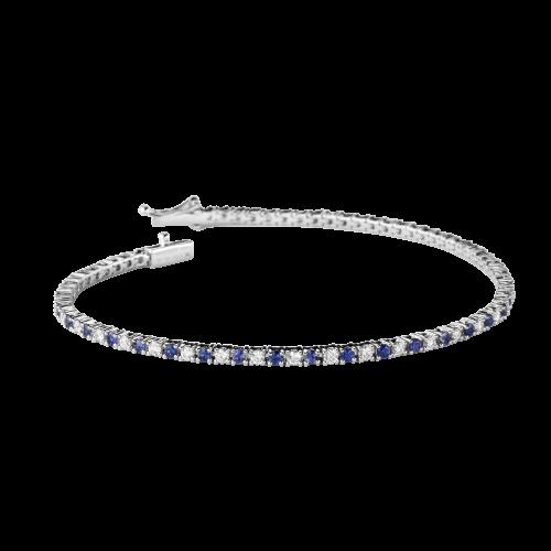 185-Bracelet_Le_grand_bleu-internet