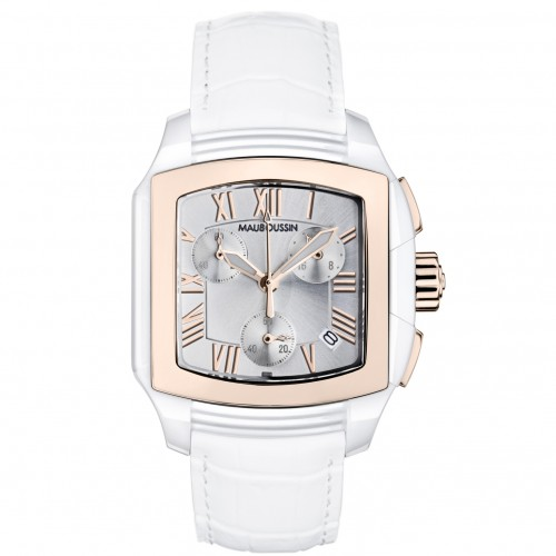 Montre-Lady_Transgression-blanche_or_rose-fond_blanc-500ko