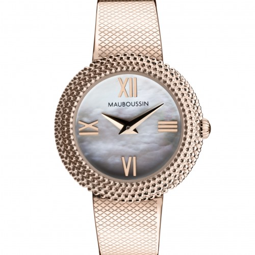 Montre-Le_premier_jour-Or_rose-500ko