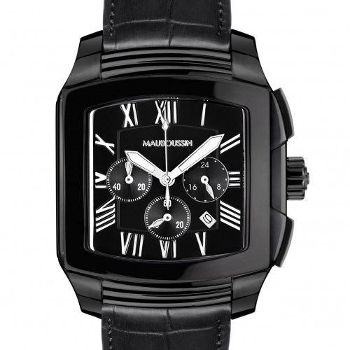 Montre-Man_Transgression-noire-fond_blanc-500ko